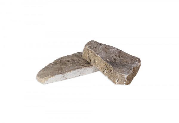 Rock Face Bruchsteinverblender - Airon