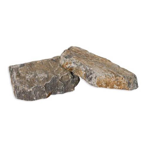 Rock Face Bruchstein Verblender – Akron