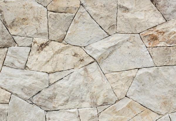 Rock Face Ilion
